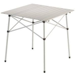 Coleman 2000020279 Compact Folding Table