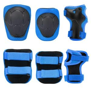 Diamond Talk Sports Protective Safety pad