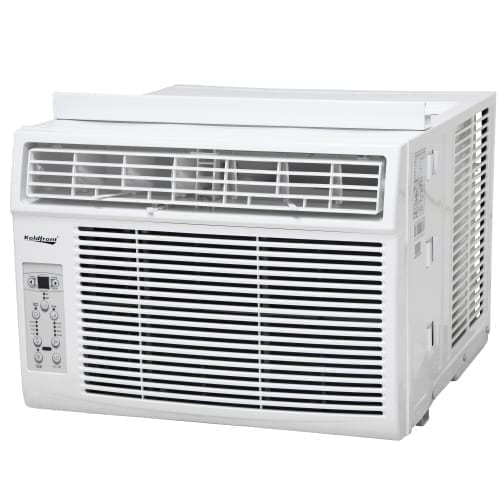 Koldfront WAC10002WCO Air Conditioner 10,000 BTUs