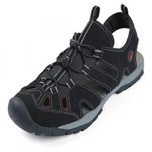 Northside Mens Burke II Sports Athletic Sandal
