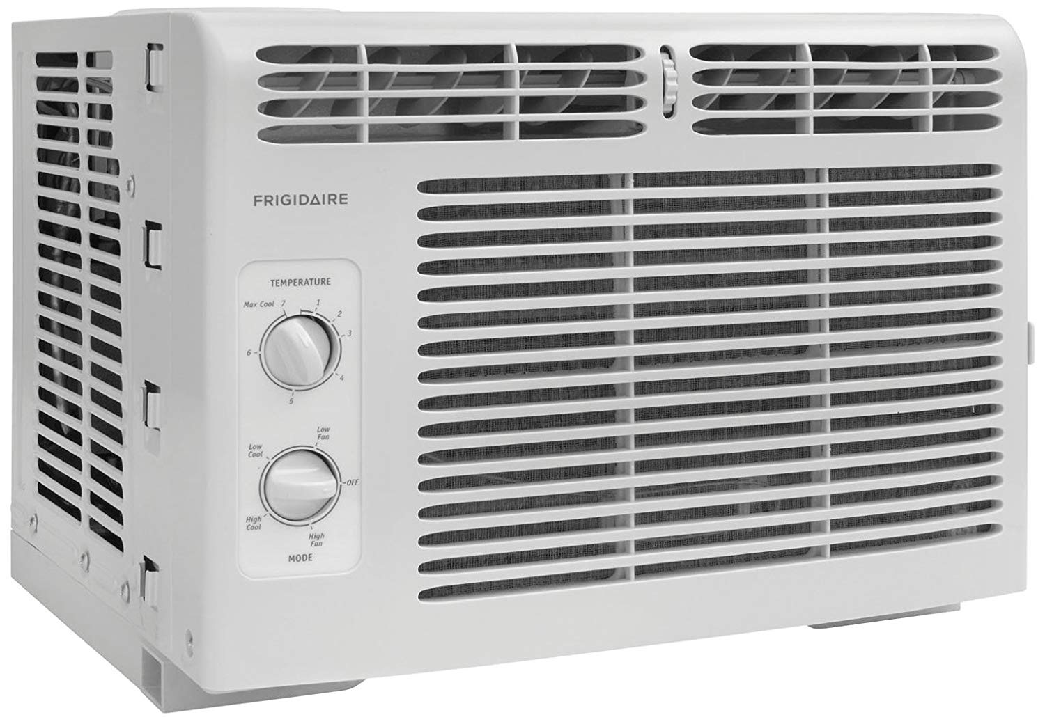 Frigidaire FFRA0511R1 Mini-Compact Air Conditioner