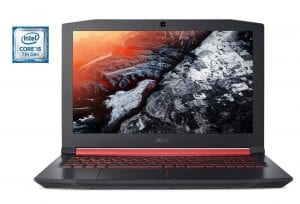 2018 Flagship Premium Newest Acer Nitro 5 15.6 Inch FHD IPS Gaming Laptop