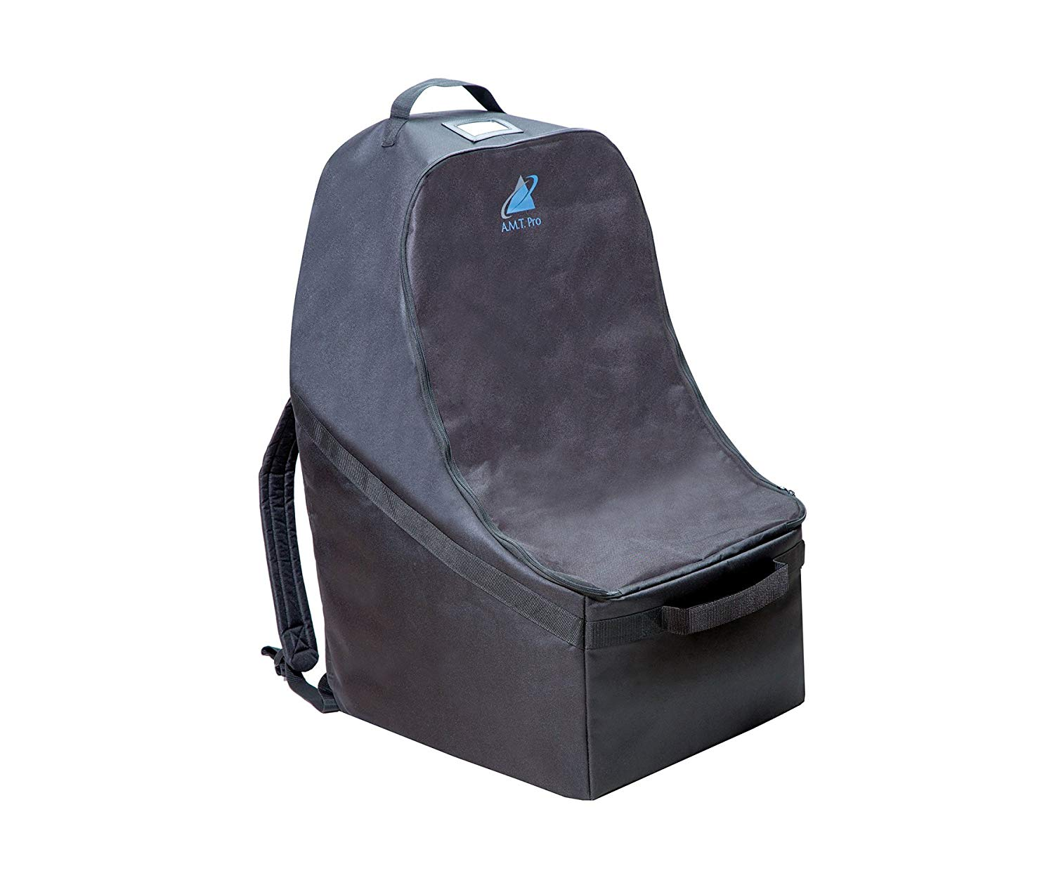 Premium Car Seat Travel Bag by A.M.T Pro