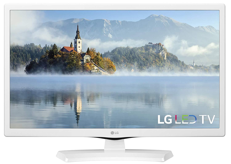 LG 24LJ4540-WU 24-Inch LED TV