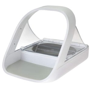 SureFeed Microchip Pet Feeder for Multi-pets