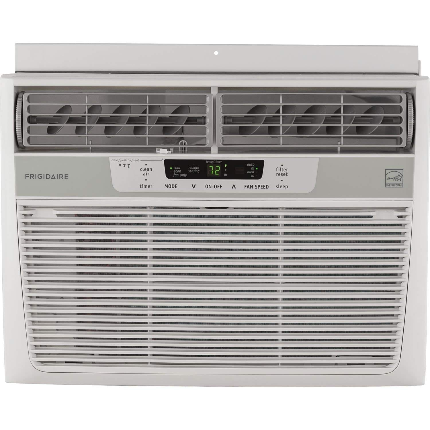 Frigidaire 10,000 BTU Compact Air Conditioner