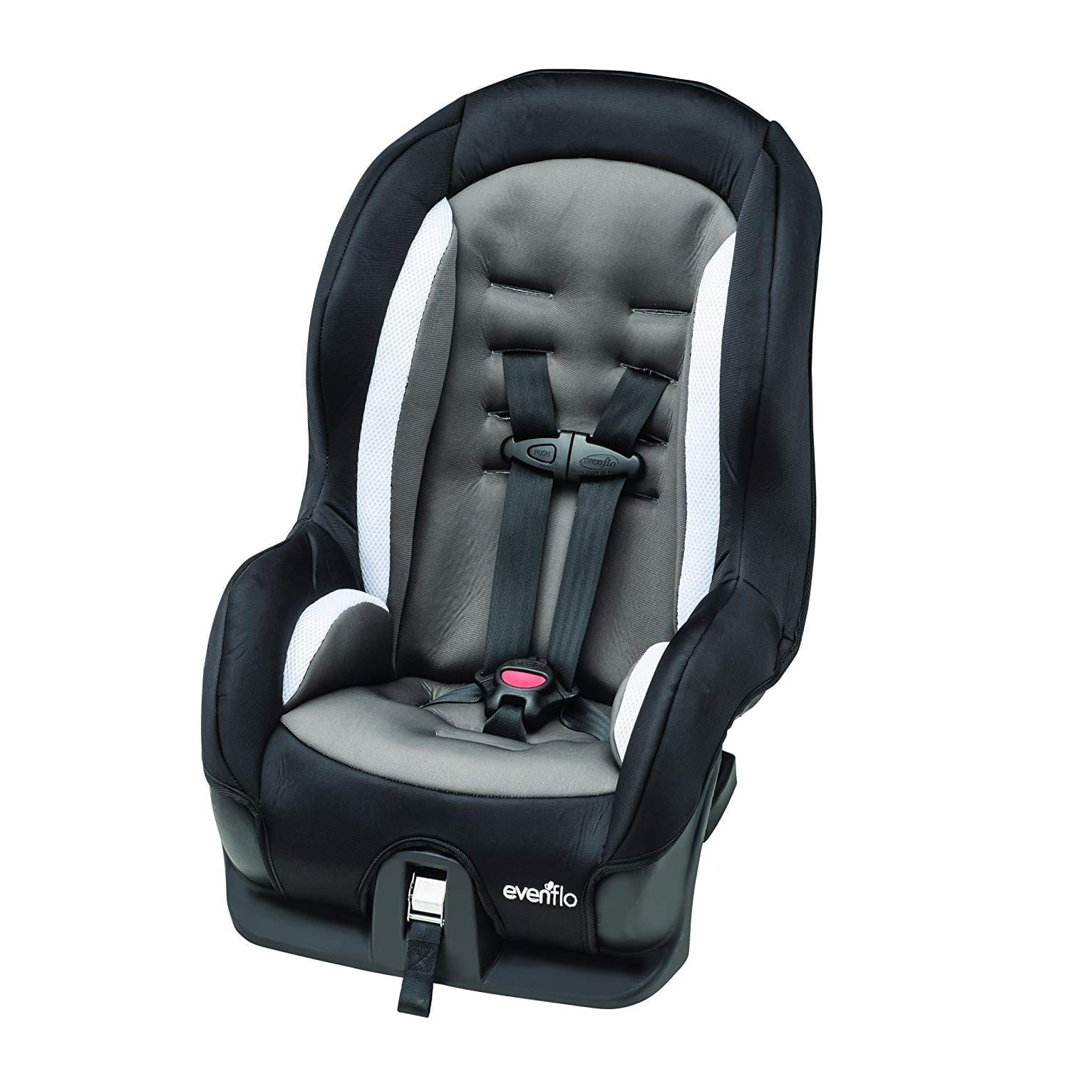 Evenflo Tribute Sports Car Seat