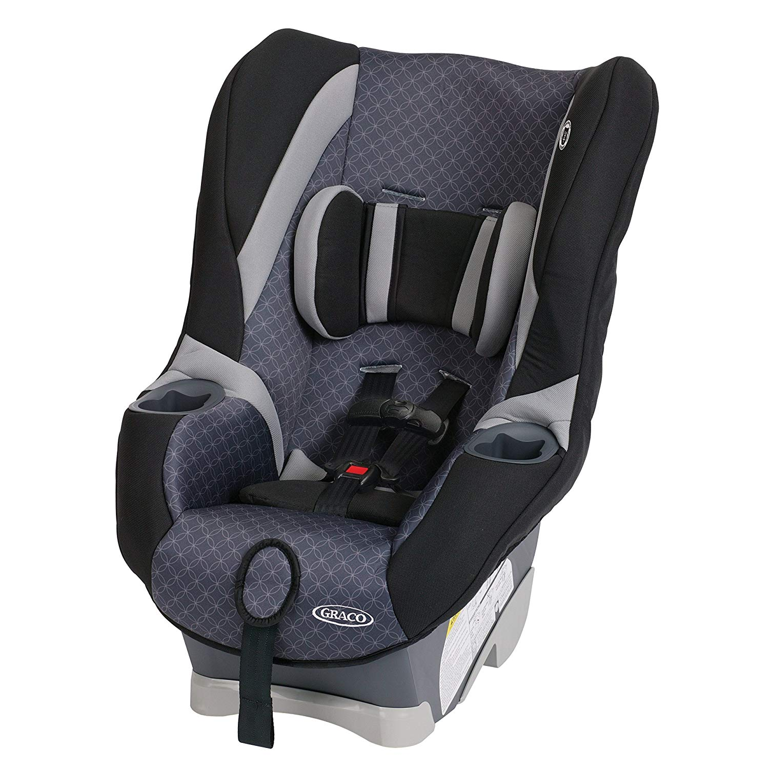 Graco My Ride 65 LX Convertible vehicle Seat
