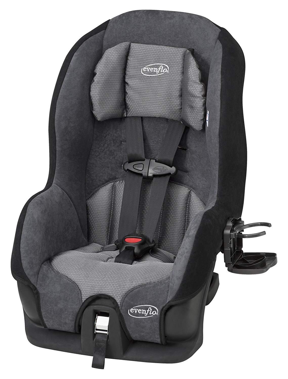 Evenflo Tribute LX Car Seat