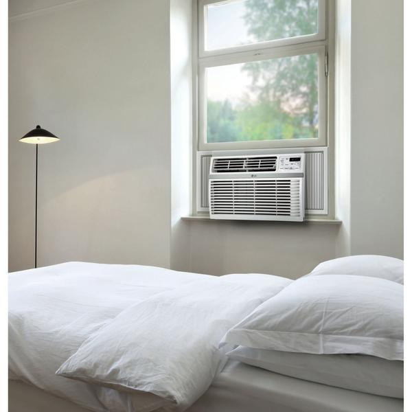 Best Window Air Conditioners in 2020