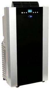 Whynter ARC-14SH 14,000BTU Air Conditioner