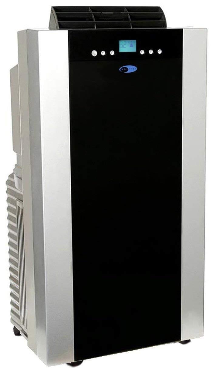 Whynter ARC-14S 14,000 BTU Air Conditioner