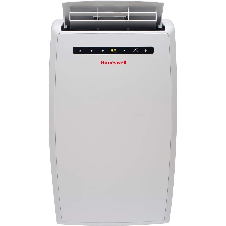 Honeywell MN10CESWW Air Conditioner