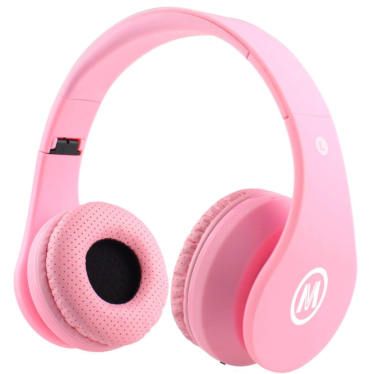 Mokata Kids Bluetooth Headphone