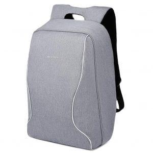 KOPACK shockproof Travel Backpack