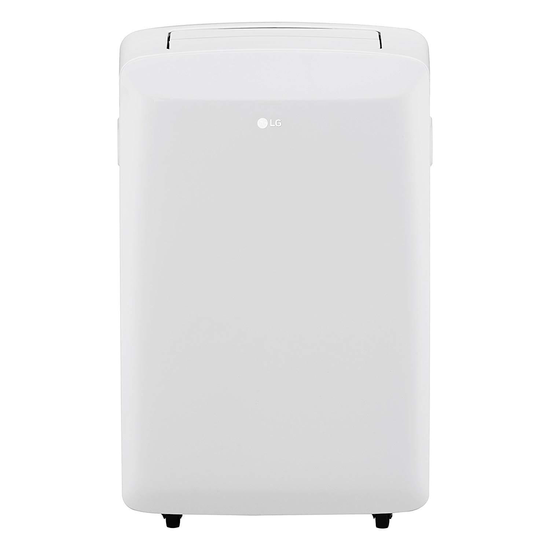 LG LP0817WSR 115V Air Conditioner