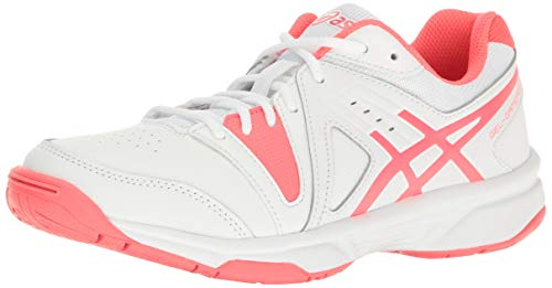 ASICS Gel-Game Point Women's Tennis Shoe