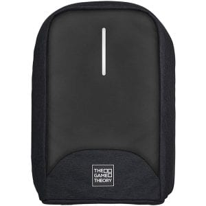 The Game Theory Travel Laptop Backpack