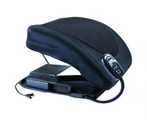 Uplift Premium Power Lifting Seats