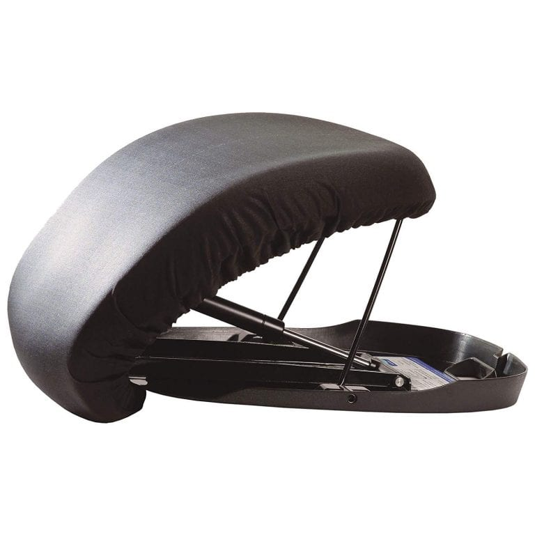 Carex Health Brands Uplift Premium Seat Assist