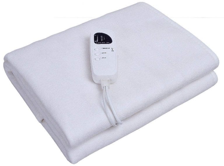 Therapists Choice Standard Massage Table Warmer