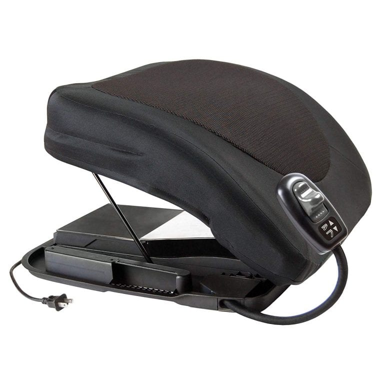 Carex Premium Power Lifting Seat