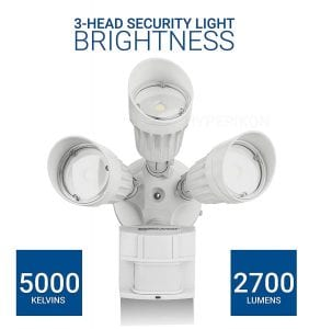 Hyperikon-3-Head-30W-LED-Outdoor-Flood-Security-Lights-with-Motion-Sensor