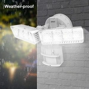 SANSI-LED-Security-Motion-Sensor-Outdoor-Lights