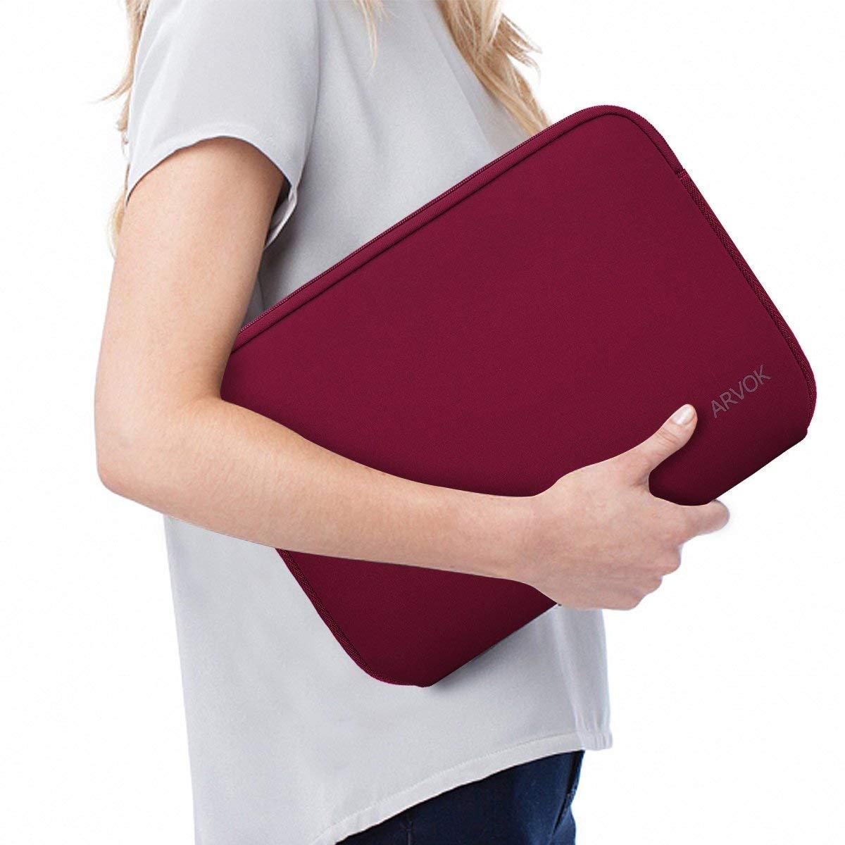 Arvok 13-14 Inch Laptop Sleeve