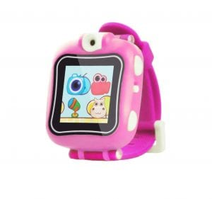 IREALIST Kids Smartwatch Game Watches