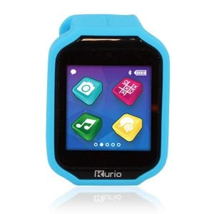 Kurio Watch 2.0+ the Ultimate Smartwatch