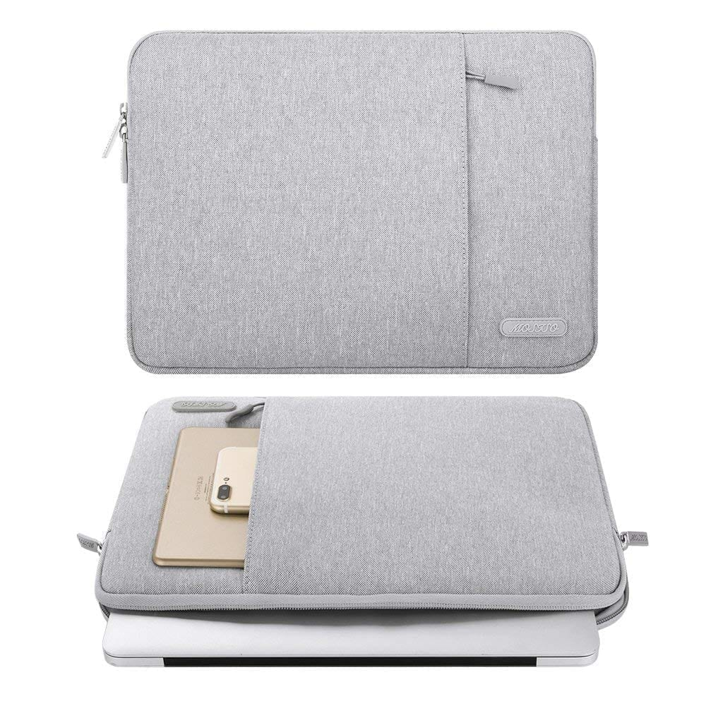 MOSISO Polyester Laptop Sleeve