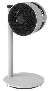 BONECO F120 Pedestal Air Shower Fan