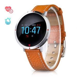 Gokoo Smart Watch for Women