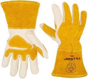 John Tillman and Co Gloves