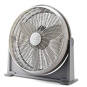 LASKO A20100 Air Circulator