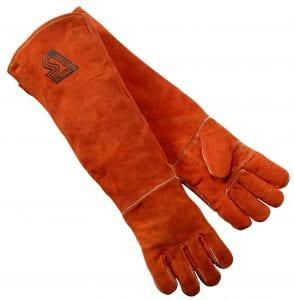 Steiner Welding Gloves