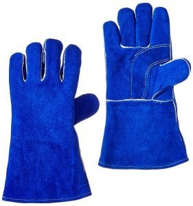 US Forge Gloves