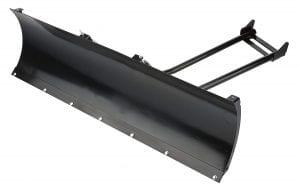 50-inch DENALI ATV Snow Plow Kit