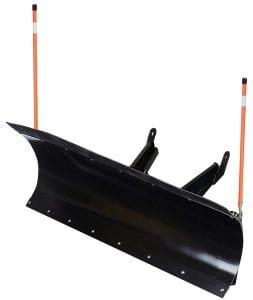 72-inch DENALI Pro UTV Snow Plow Kit