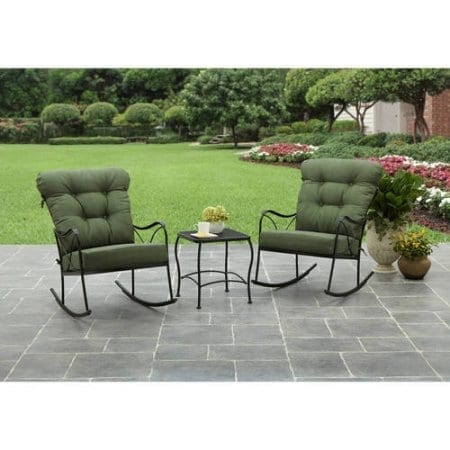 Better Homes and Gardens Seacliff Bistro Set