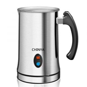 CHINYA Milk Frother
