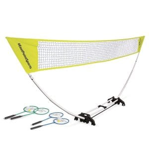 EastPoint Sports Badminton Set