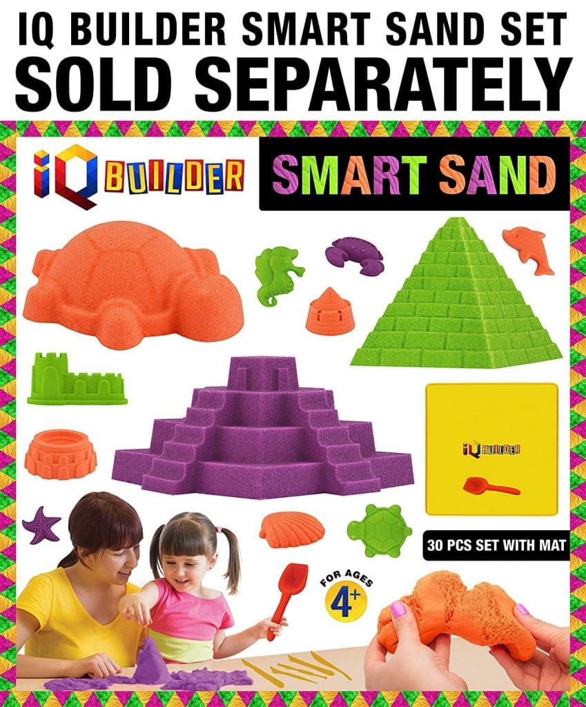 Best STEM Toys for Kids Educational and Mental Growth in 2020