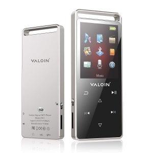 ValoinUS MP3 Player