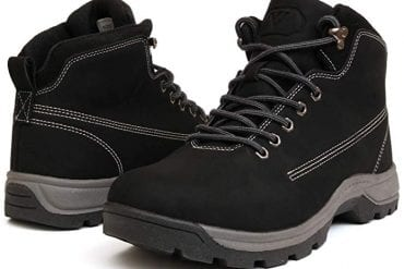 Waterproof Shoes for Men