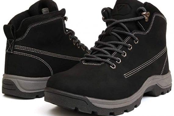 Waterproof Shoes for Men