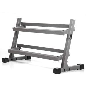 XMARK Heavy Duty rack for Dumbbell
