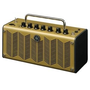 Yamaha THR5 Mini Acoustic Amplifier