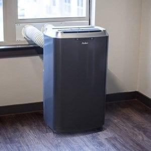 Avallon APAC140HC portable air conditioner